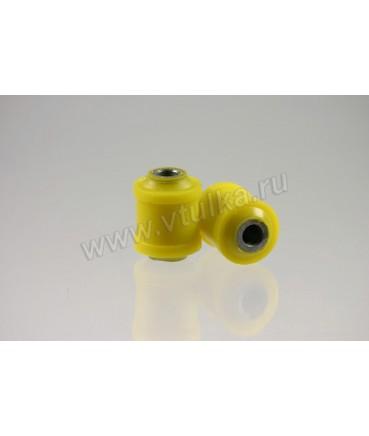 Заказать Сайлентблок втулки нижнего рычага ВАЗ 2108, 2109, 21099, 2110 комплект по дешевой цене в интернет-магазине